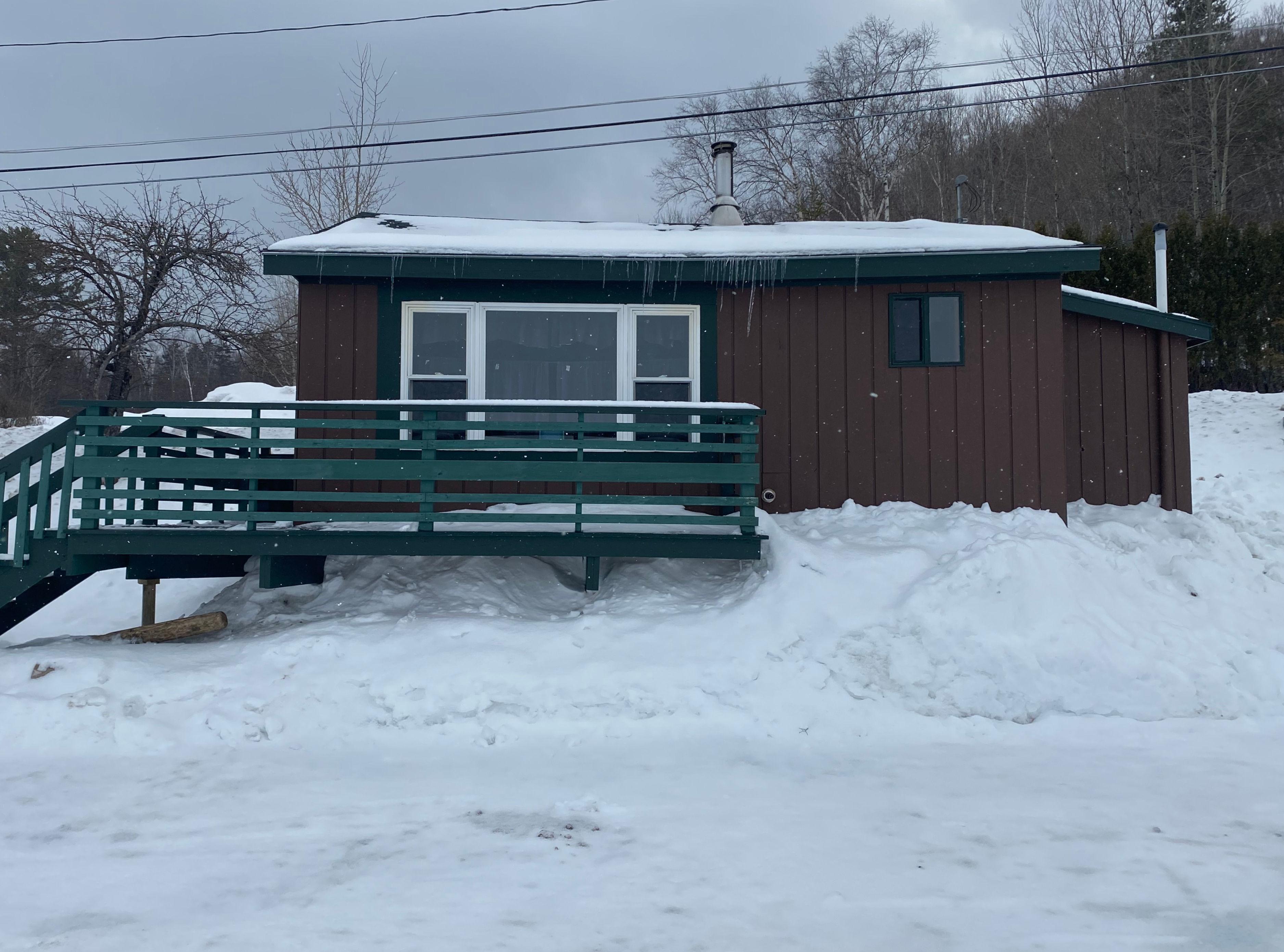 Cottage Four